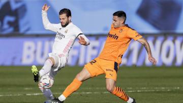 Empatados com 10 pontos na tabelas, clubes duelam pela liderança de LaLiga