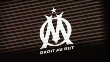 Quel maillot pour l'Olympique de Marseille en 2021-2022 ?