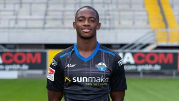 Christopher Antwi-Adjei wechselt zum Aufsteiger