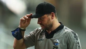 Steffen Baumgart heuert im Sommer in Köln an