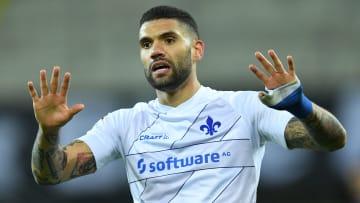 Victor Palsson wechselt zum FC Schalke