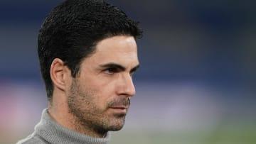 FC Barcelone : Joan Laporta veut Mikel Arteta futur coach en cas d'élection