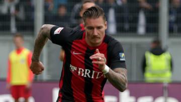 Manuel Schäffler wechselt zum 1. FC Nürnberg