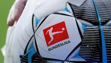 Für die 1. und 2. Bundesliga ist derzeit kein Quarantäne-Trainingslager nötig