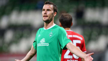 Sebastian Langkamp wechselte für den Spätherbst seiner Karriere nach zehn Jahren Bundesliga in die A-League