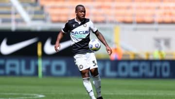 Vinicius Junior, Samir e mais: confira sete revelações do Flamengo que estão na Europa