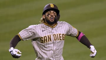 Fernando Tatis Jr. is making baseball fun again.