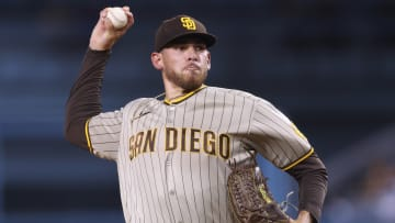 Atlanta Braves vs San Diego Padres prediction and MLB pick straight up for today's game between ATL vs SD.