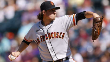 San Francisco Giants vs Colorado Rockies prediction and MLB pick straight up for today's game between SF vs COL.