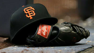 Former San Francisco Giants pitcher Mike McCormick passed away over the weekend.