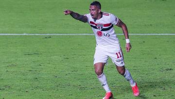 São Paulo, Flamengo, Internacional e vários outros clubes entram em campo nesta semana pela Copa do Brasil.