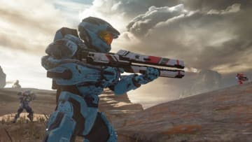 Halo: Reach Club Errera Easter Egg is now being sought after since the game arrived on PC and Xbox.