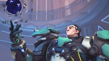 Here are the three best updates in the latest Overwatch patch.