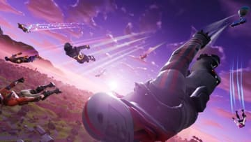 Fortnite v11.30 patch notes arrived Thursday with some big additions to the game.