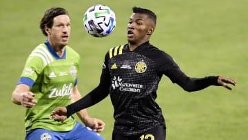 Los equipos de la MLS han comenzado a revelar sus nuevas equipaciones para la temporada 2021