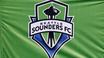 Seattle Sounders have launched a new Jimi Hendrix inspired matchday shirt