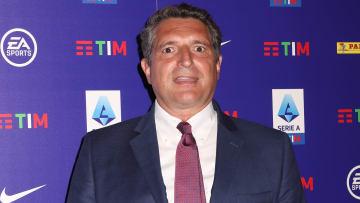 Luigi De Siervo