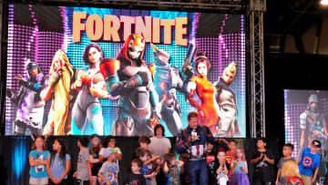 Epic Games has had a tradition of a ten-week season since the introduction of Fortnite: Battle Royal