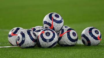 The 2021/22 Premier League season could be delayed