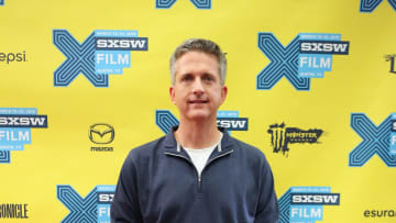 Bill Simmons at the SXSW in 2015.