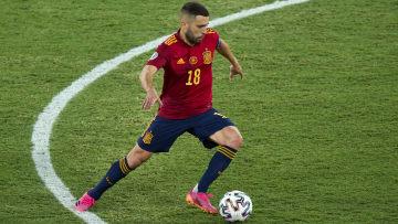 Spain v Poland - UEFA Euro 2020: Group E
