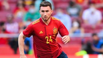 Spain v Portugal - International Friendly
