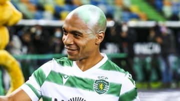 João Mário steht im Mittelpunkt der Debatte