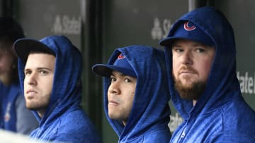 Chicago Cubs players in for make-or-break seasons in 2020 include Jose Quintana and Jon Lester.