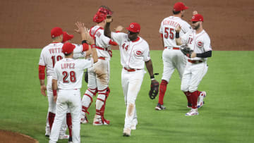 St. Louis Cardinals vs Cincinnati Reds prediction and MLB pick straight up for tonight's game between STL vs CIN.