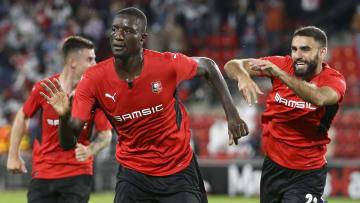 Le Stade Rennais sera notre représentant français en Conference League.
