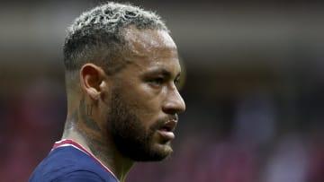 Bringt seinem Klub hohe Erträge ein: Neymar