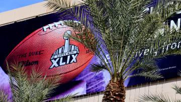 La NFL será muy precavida durante el Super Bowl