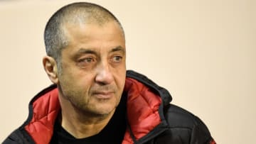 Mourad Boudjellal est-il un candidat sérieux au rachat de l'Olympique de Marseille ?