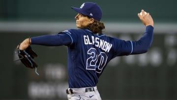 FanDuel MLB fantasy baseball picks tonight, including Tyler Glasnow.
