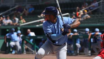 Tampa Bay es de nuevo la organización con la mejor granja de MLB