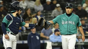 Tampa Bay Rays vs Seattle Mariners prediction and MLB pick straight up for tonight's game between TB vs SEA.