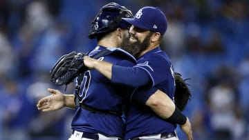 Detroit Tigers vs Tampa Bay Rays prediction and MLB pick straight up for tonight's game between DET vs TB.