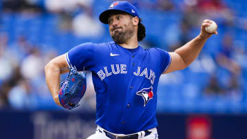 Toronto Blue Jays vs Tampa Bay Rays prediction and MLB pick straight up for tonight's game between TOR vs TB.