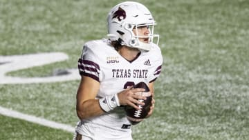 Incarnate Word vs Texas State prediction and college football pick straight up for a Week 3 matchup between UIW vs TXST.