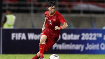 Thailand v Vietnam - FIFA World Cup Asian 2nd Qualifier Group G
