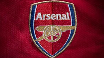 Arsenal a dévoilé son nouveau maillot extérieur.