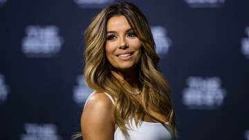 Eva Longoria will make a memorable cameo in Netflix's 'Game On: A Comedy Crossover Event'