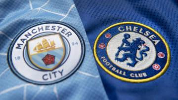 Manchester City dan Chelsea disebut mengundurkan diri dari European Super League