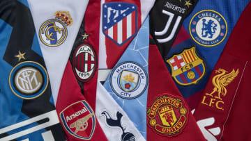 Qual é o maior clube do mundo?