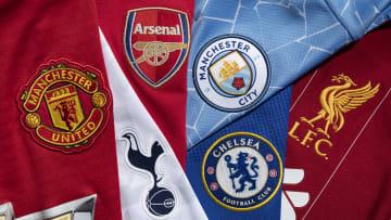 Le projet Super League va laisser des traces pour les clubs de Premier League initialement engagés.