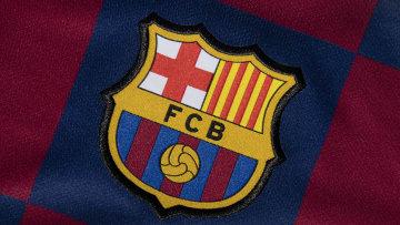 Barça steckt finanziell in der Klemme - und kann Spielergehälter nicht mehr zahlen!