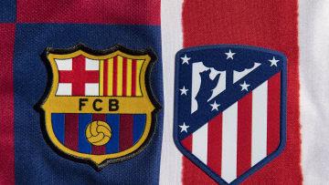 Barcelona dan Atletico Madrid salah satu dari 12 klub yang awalnya mengikuti European Super League
