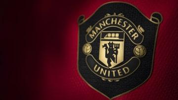 Manchester United arması