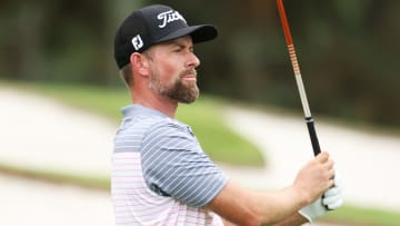 RSM Classic Odds, Favorites, Field & Tee Times for PGA Tournament This Week at Sea Island Resort