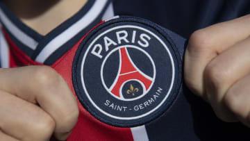 Le PSG a dévoilé son nouveau maillot domicile ce vendredi.